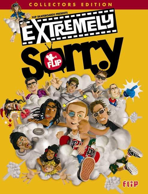 Flip_extremely_sorry_dvd_cover_2