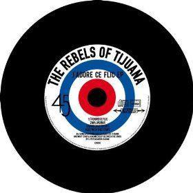 rebels_tijuana_