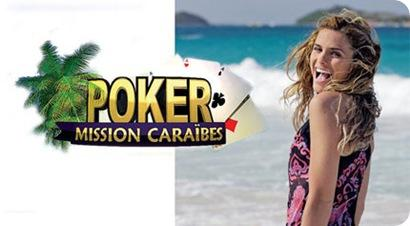 pokermissioncaraibes-thumb