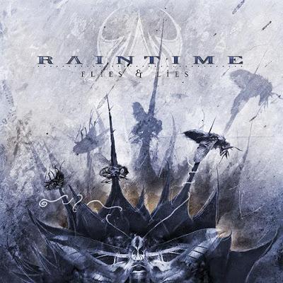 RAINTIME - Suggestion Musicale