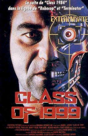 class_of_99