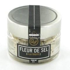 fleur de sel à la truffe.jpg