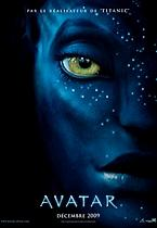 Avatar : neuf images inédites !!