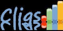 cligs Cli.gs: un autre service dURL courtes ferme ses portes
