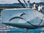 Yacht sails magazine