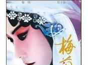 Quand cinéma chinois transforme Petit Nicolas