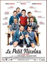 Quand le cinéma chinois se transforme en Petit Nicolas