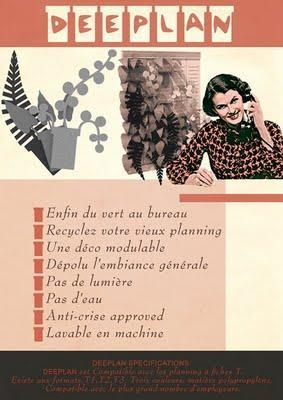 Planning anti-stress...