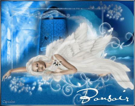 http://img26.xooimage.com/files/1/2/4/tag-ange-bonsoir-fd7352.gif