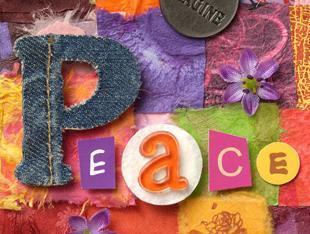 http://2.bp.blogspot.com/_UmEadWNVFhw/Ru66shsHdOI/AAAAAAAAAOE/5HvGVK04oeE/s400/peace-paix.jpg