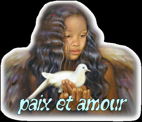 http://gierkerouxgeorgette.com/paix.gif