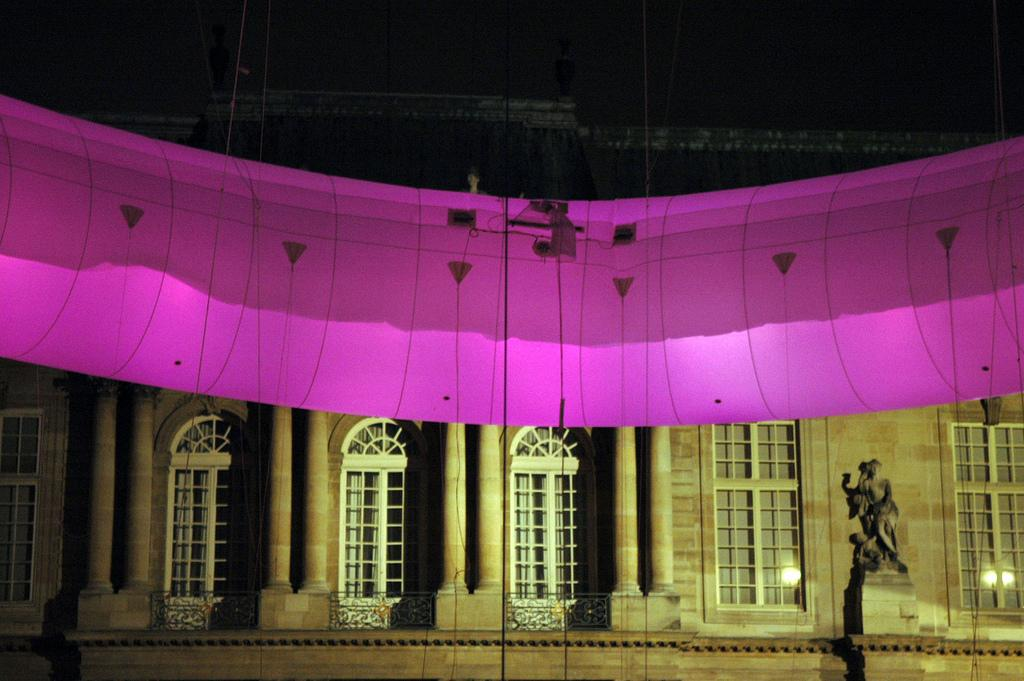 Nuit Blanche 2009 (9105)
