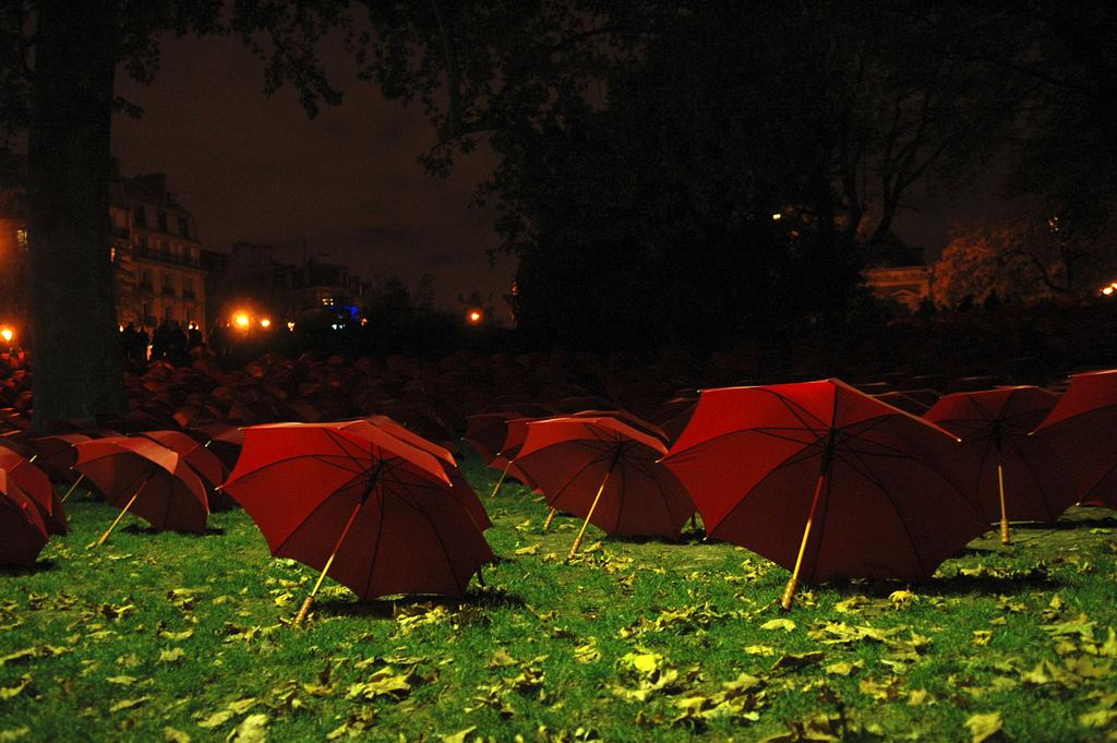 Nuit Blanche 2009 (9132)