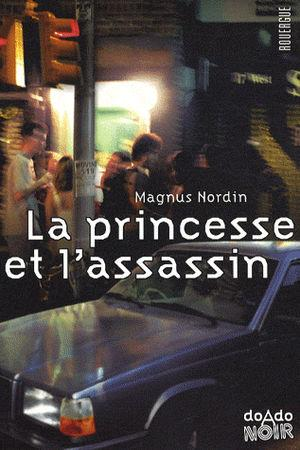 la_princesse_lassassin