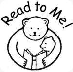 read2me