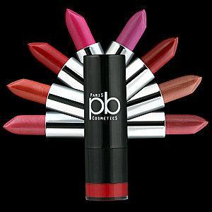 Maquillage cosmétique discount