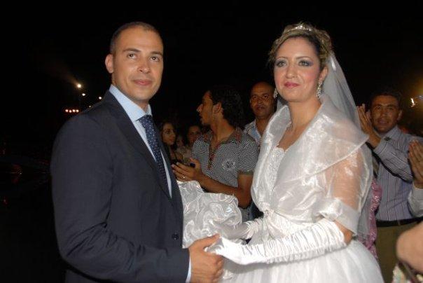 Cadeau Mariage Maroc Mariage Chaque Annee au Maroc