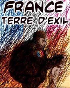 franceexil