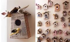 a.birdhouses[1].jpg