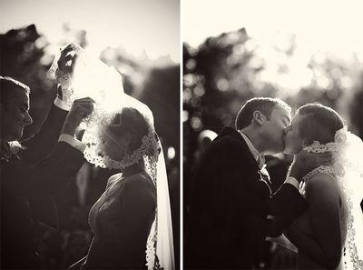30s-wedding-ideas2