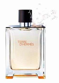Virginie répond à l'ITW parfumée