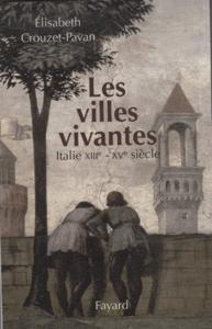 VILLES_VIVANTES