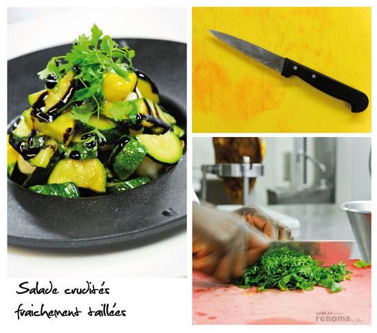 [cuisine-renoma3.jpg]