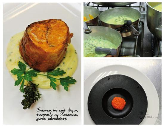 [cuisine-renoma52.jpg]