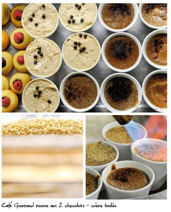 [cuisine-renoma56.jpg]