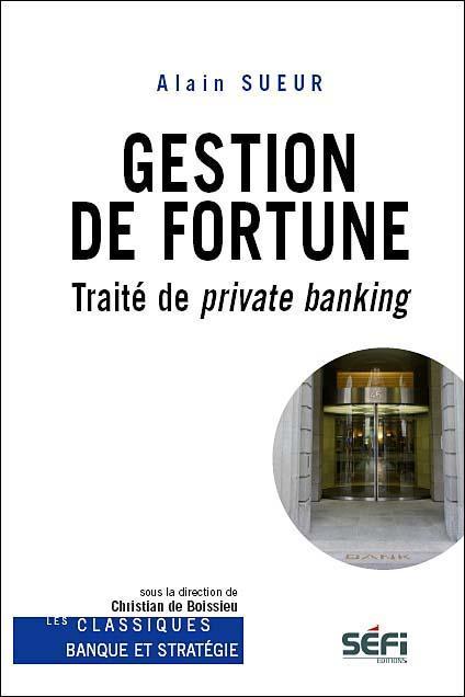 gestion-de-fortune-couv.1254388924.jpg