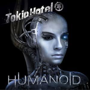 Tokio Hotel fait une tournée... virtuelle !