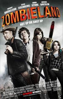 Box Office USA Week End du 02 au 04 octobre 2009