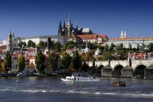 Vacances en Europe de l'Est