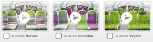 SNCF_RER_C_VOTE