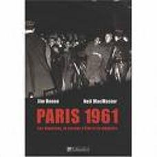 COMMEMORONS LE CRIME D'ETAT DU 17 OCTOBRE 1961 CONTRE LES ALGERIENS