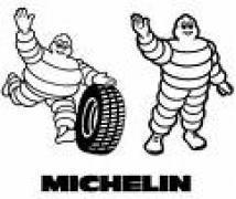 Le guide Michelin New-York 2010 disponible aux Etats-Unis