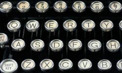 Les éditions Veevre lancent un projet d'écriture participative