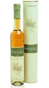 La liqueur Sortilege, une liqueur originale chez Côté apéritif