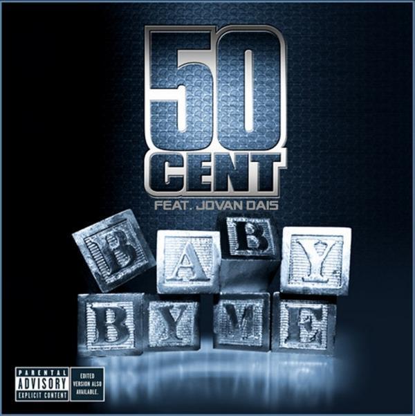 50 cent before i self destruct album cover