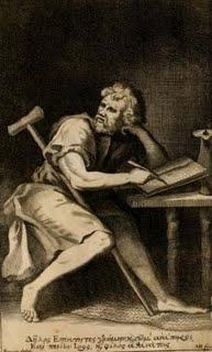 Un écrivain populaire peut-il être un bon écrivain?