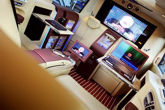 mercedes-benz-brabus-2010-viano-lounge-concept-2