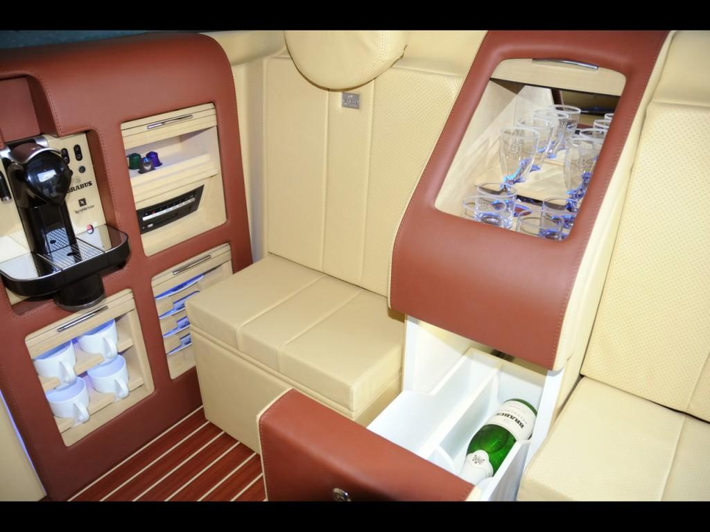 mercedes-benz-brabus-2010-viano-lounge-concept-4
