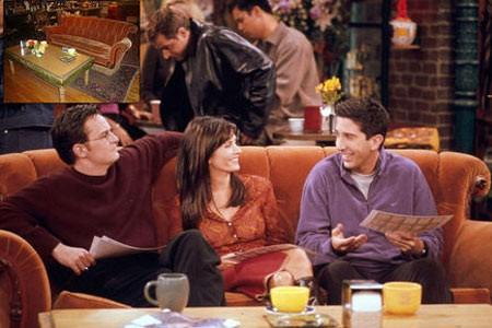 friends-central-perk.jpg