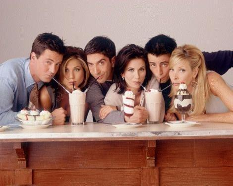 friends-milkshakes.jpg