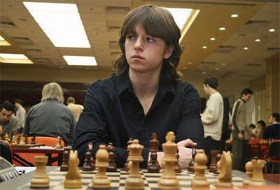 Coupe d'Europe des Clubs d'échecs : Beer Sheva - Evry en Live à 15h