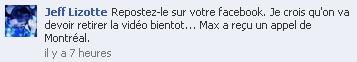 jeff facebook