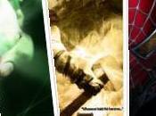 RESULTATS SONDAGE: Quel film super-heros attendez-vous plus?