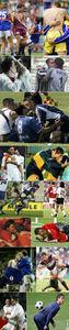 gay_football