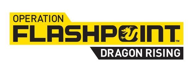 OperationFlashpointDR.jpg