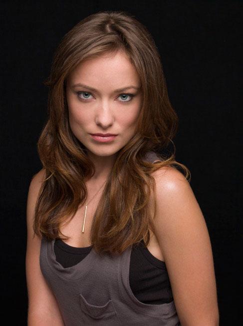 Tron Legacy : une expérience épique pour Olivia Wilde